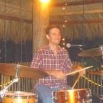 Sam Levine 02